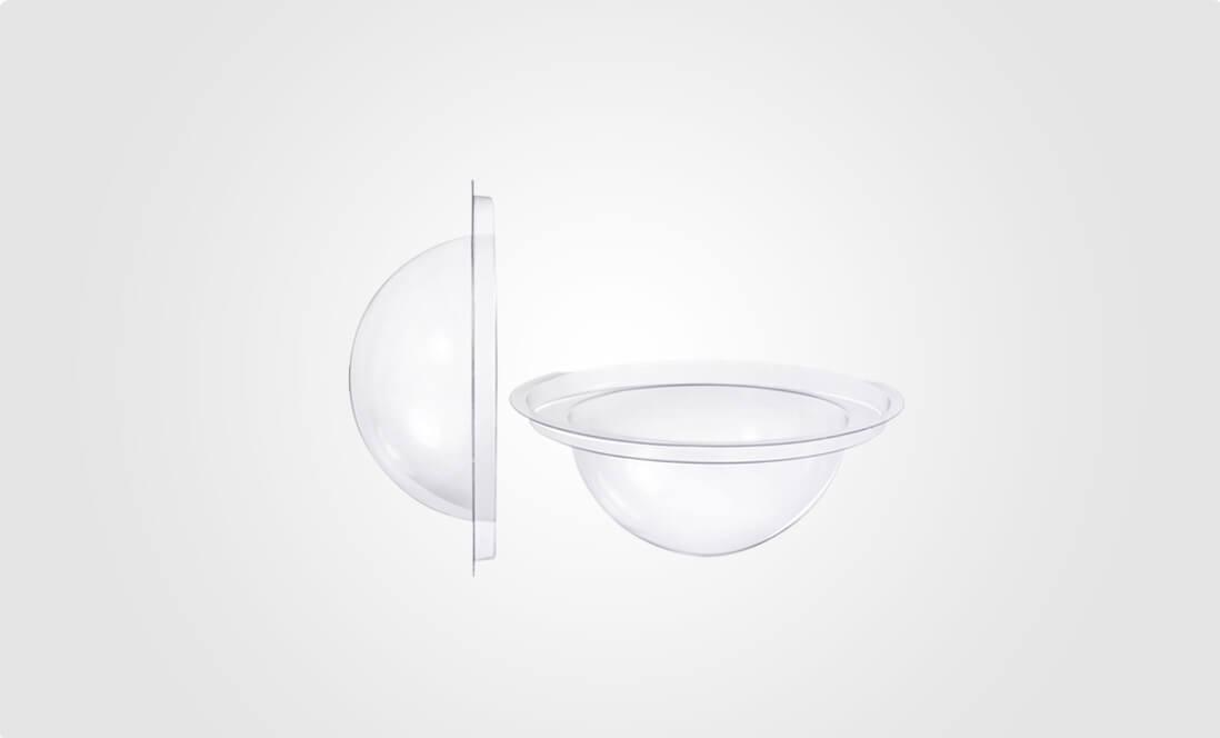 bath bomb moulds plastic