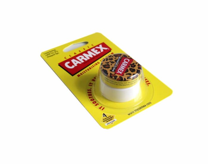 heat seal blister packaging