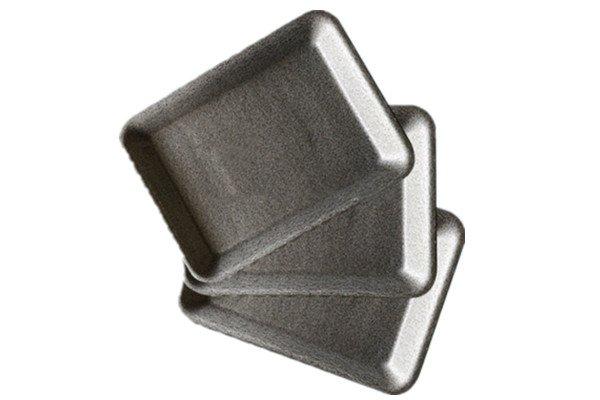 foam meat packaging tray