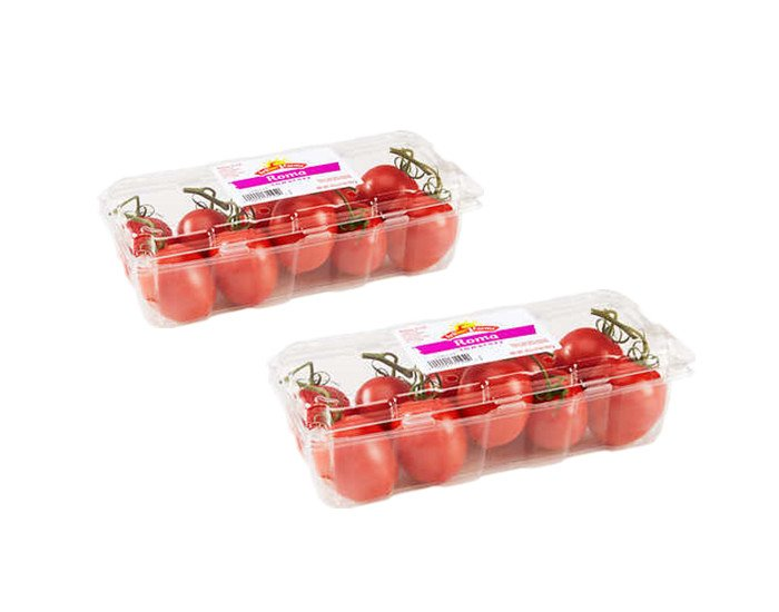 produce clamshell packaging-1