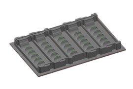 industrial plastic tray-3