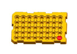plastict industrial tray-5
