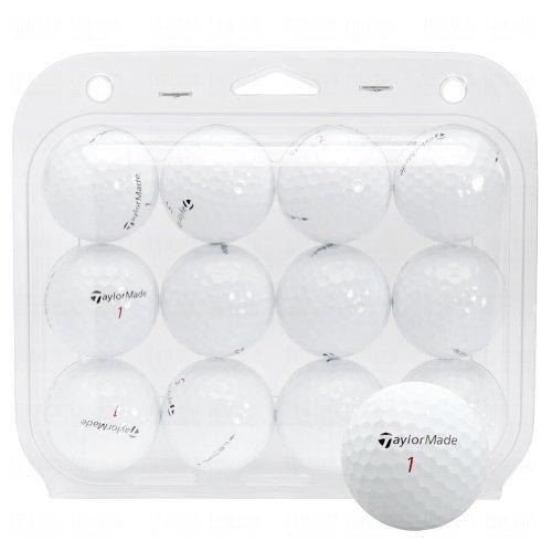 clamshell packaging golf ball-3